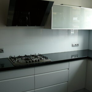 okładzina kuchenna